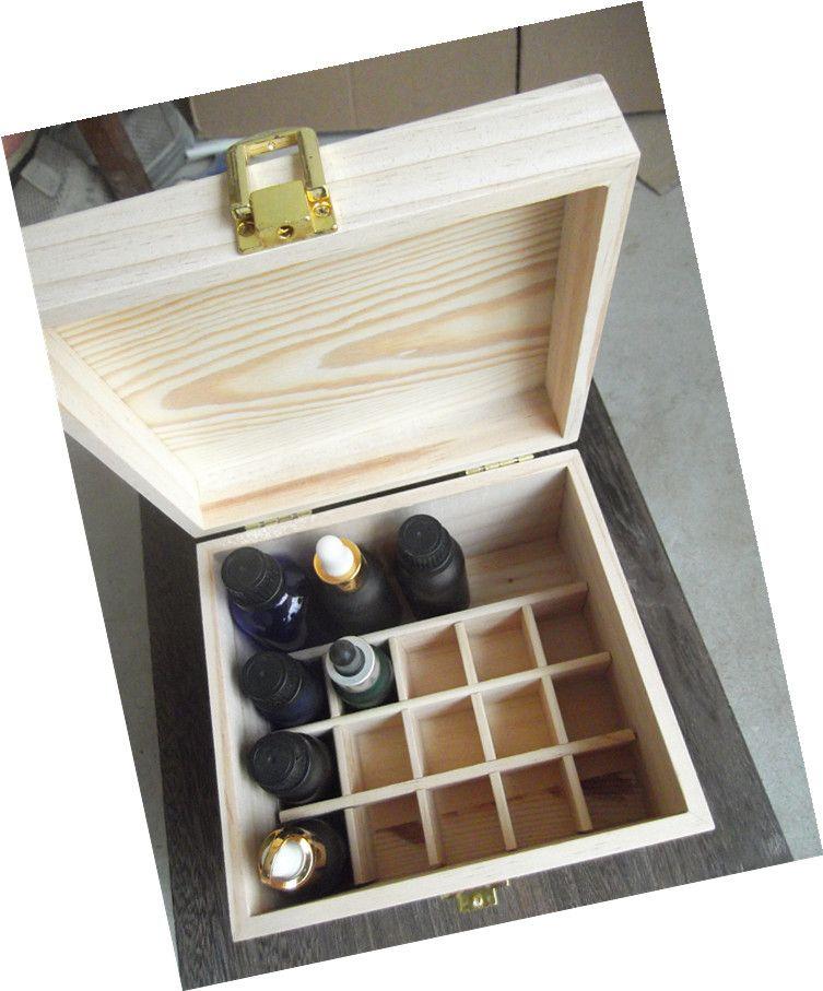 首页 精油木盒收纳盒厂家 淘宝网 Taobao Shopping Bao
