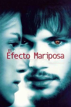 Ver El Efecto Mariposa 2004 Online Latino Hd Pelisplus