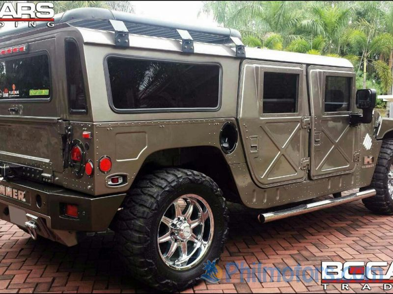 used hummer h1 2015 h1 for sale pasig city hummer h1 sales 4 x 4 trucks the fj. Black Bedroom Furniture Sets. Home Design Ideas
