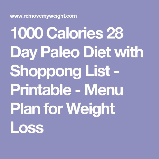 The u.s. weight loss & diet control market. market data