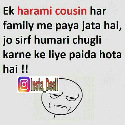 Haahahaah Sorry Is Cheez Ka Mujhe Nae Pata Jokes Quotes Funny Quotes Funny Quotes In Hindi