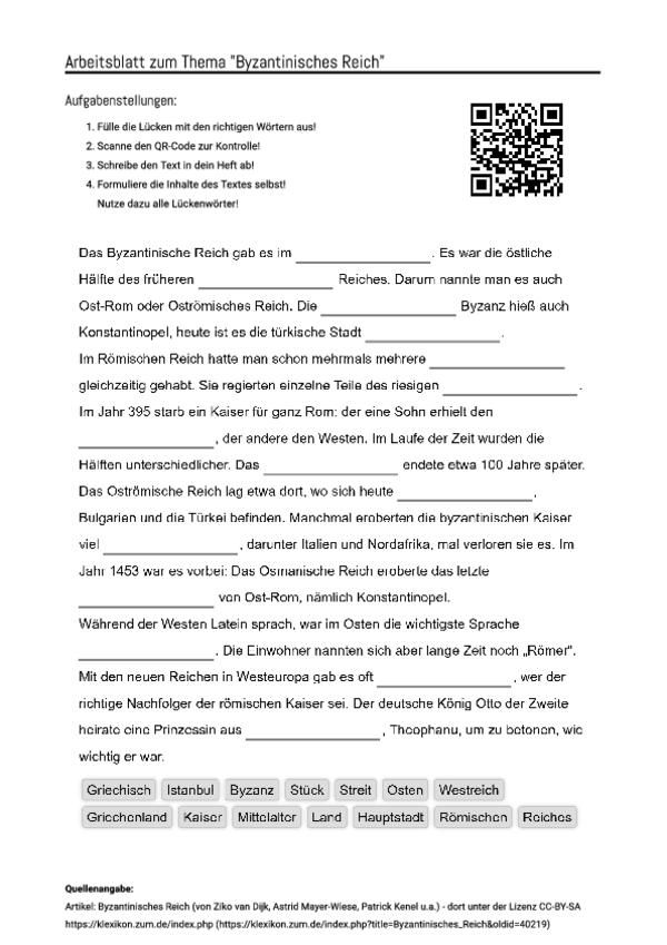Erfreut Homophon Praxis Arbeitsblatt Galerie - Arbeitsblätter für ...