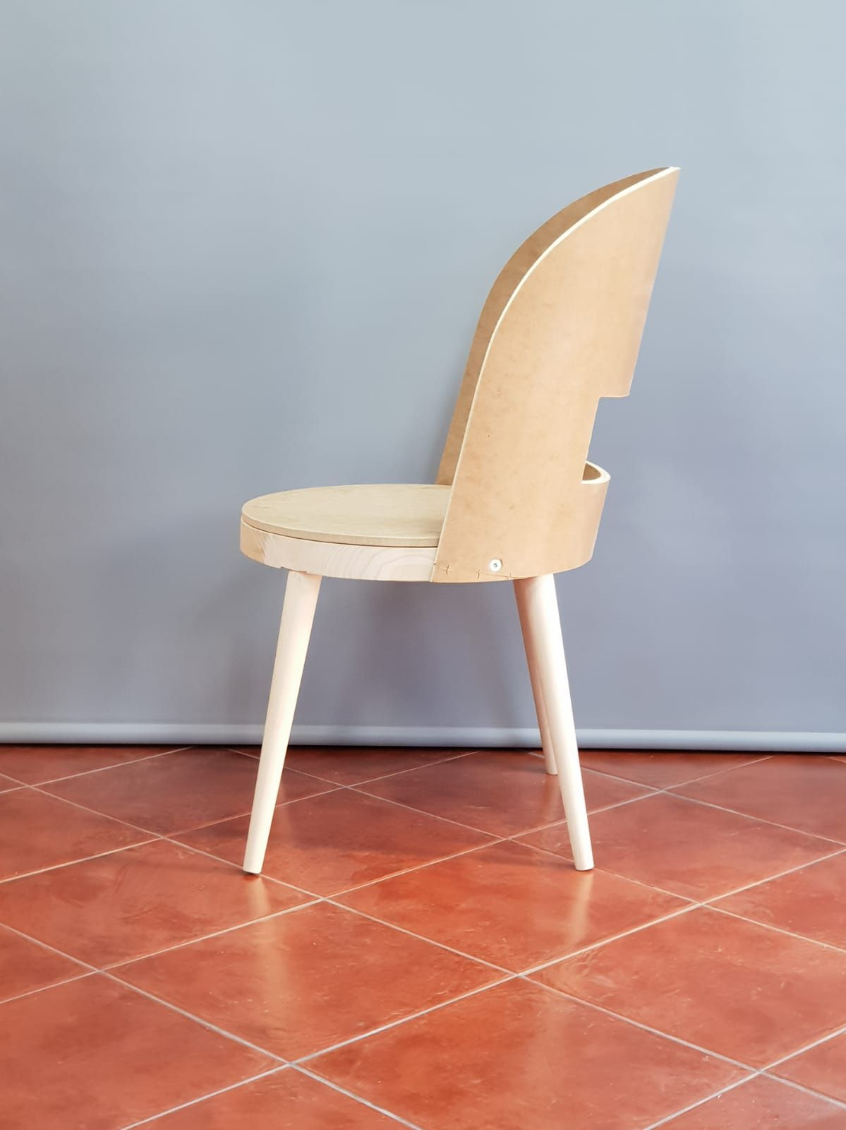 Pin By Jawad Aleves On Raw Chair Restaurant Chairs Farmhouse Dining Table Chair