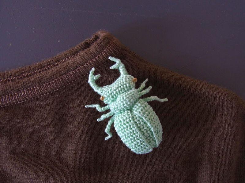 crochet Volkswagen beetles - YouTube | 600x800
