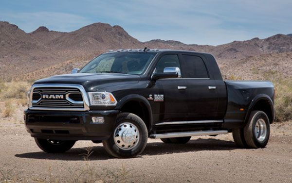 2019 Ram 1500 Longhorn Review And Price In 2020 Ram Cars Ram 1500 Dodge Ram