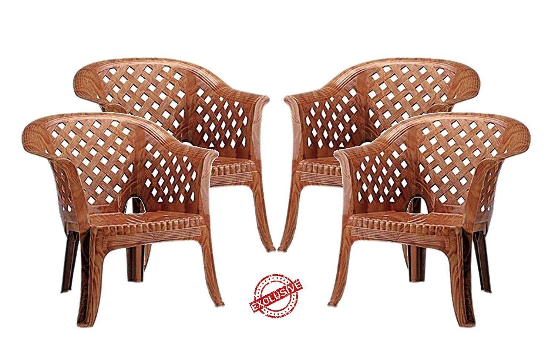 Insignia Plastic Sofa Chair Pear Wood Set Of 4 Exclusive Techlaunches Codindia Callusnowon7073244450 Theimmart Buyatweb Chair Sofa Chair Fabulous Sofa