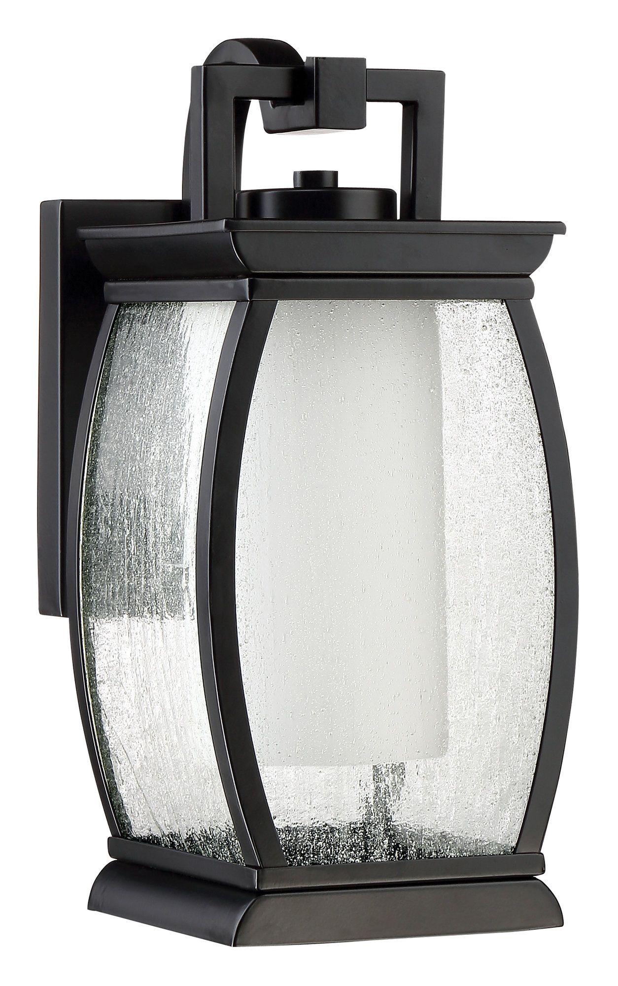 Vitiello light outdoor wall lantern products pinterest