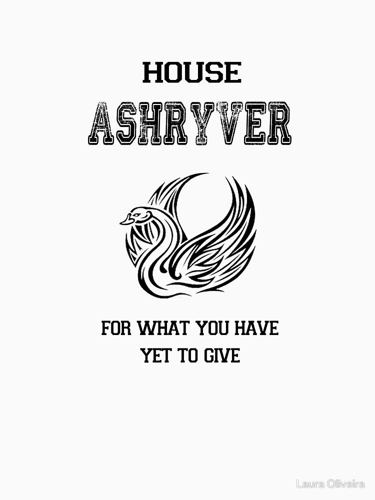 Aedion Ashryver -- For what you have yet to give