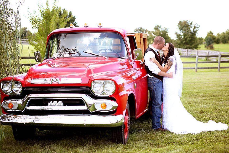 Maryland Wedding Photographer, maryland wedding, rustic wedding ...