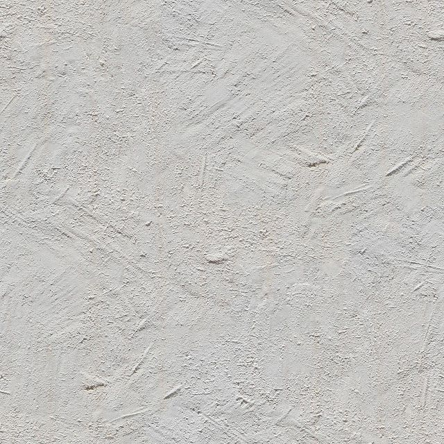 Tileable Stucco Plaster Wall Maps Texturise Plaster