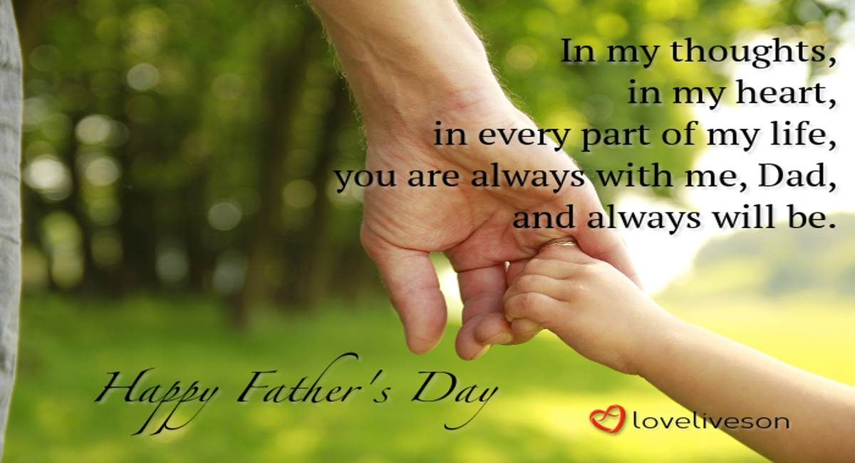 Remembering Dad On Father S Day Memes To Share Father S Day Memes Remembering Dad Remembering Dad Quotes
