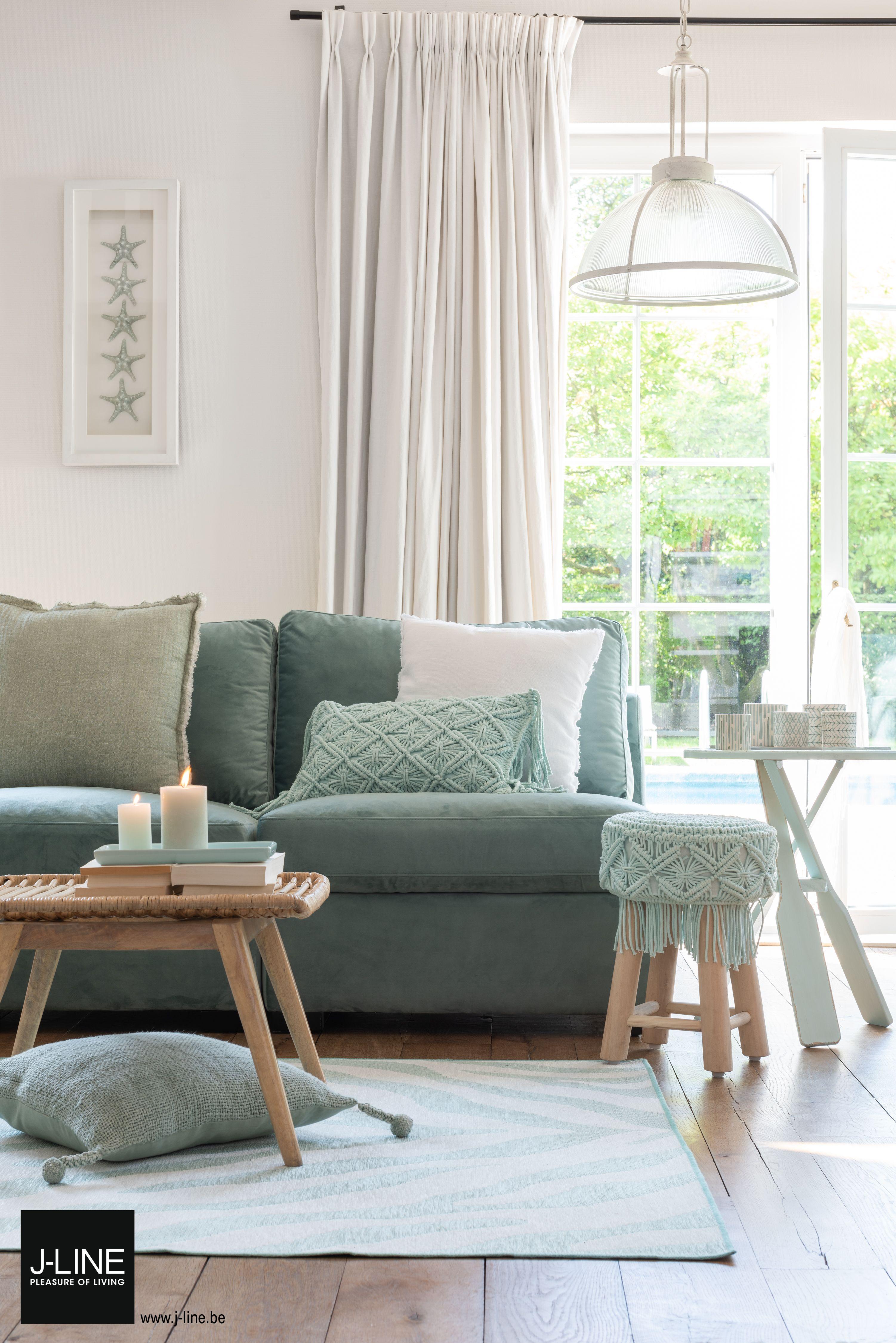 14 Mint Sofa Ideas Living Room Decor Home Decor Mint Living Rooms