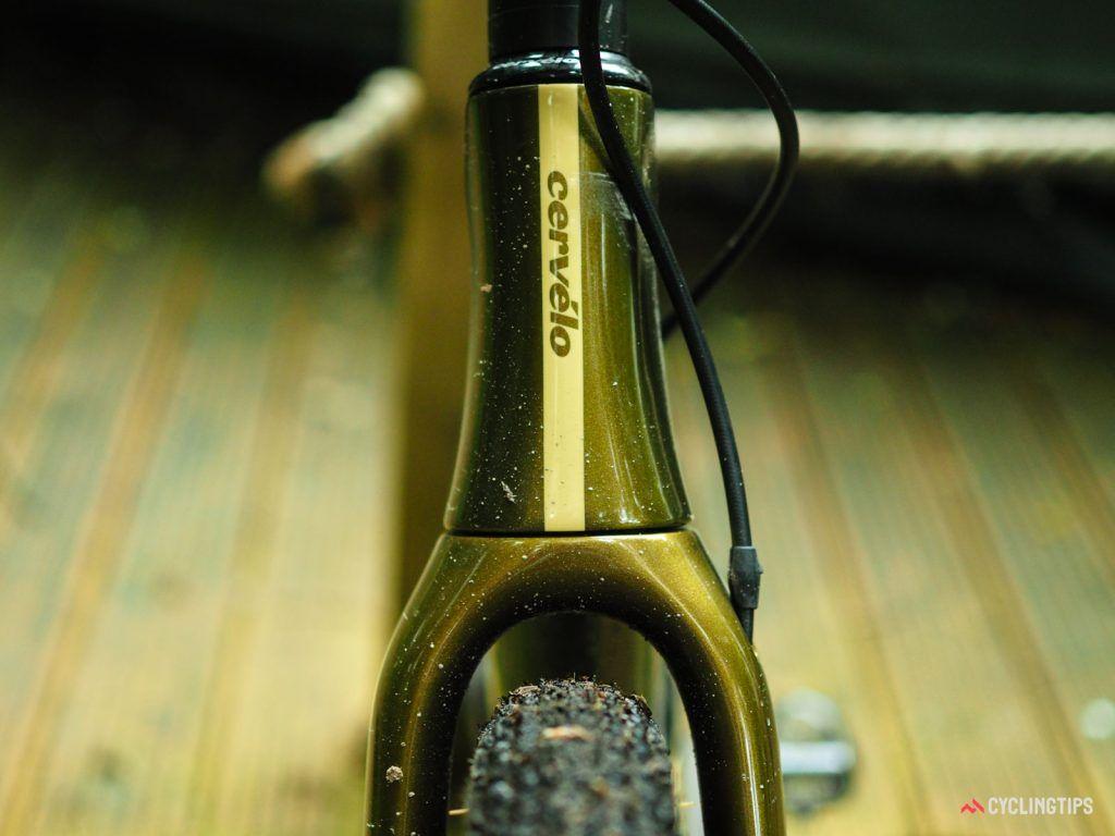 Pin By Rashad F On Gravel Bike In 2020 Gravel Bike Bike Mountain Bike Frames