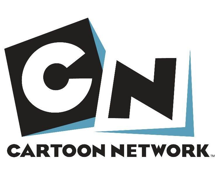 Cartoon Network Cartoon Network Cartoon Network Tv Cartoon Logo