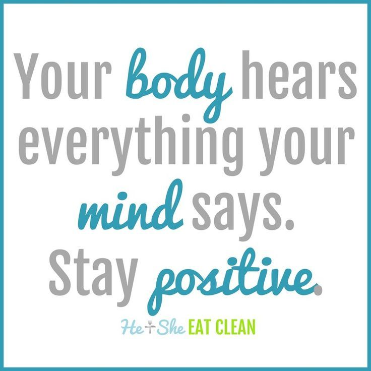 5 Fitness Quotes to Motivate You! Motivation! Pinterest Body