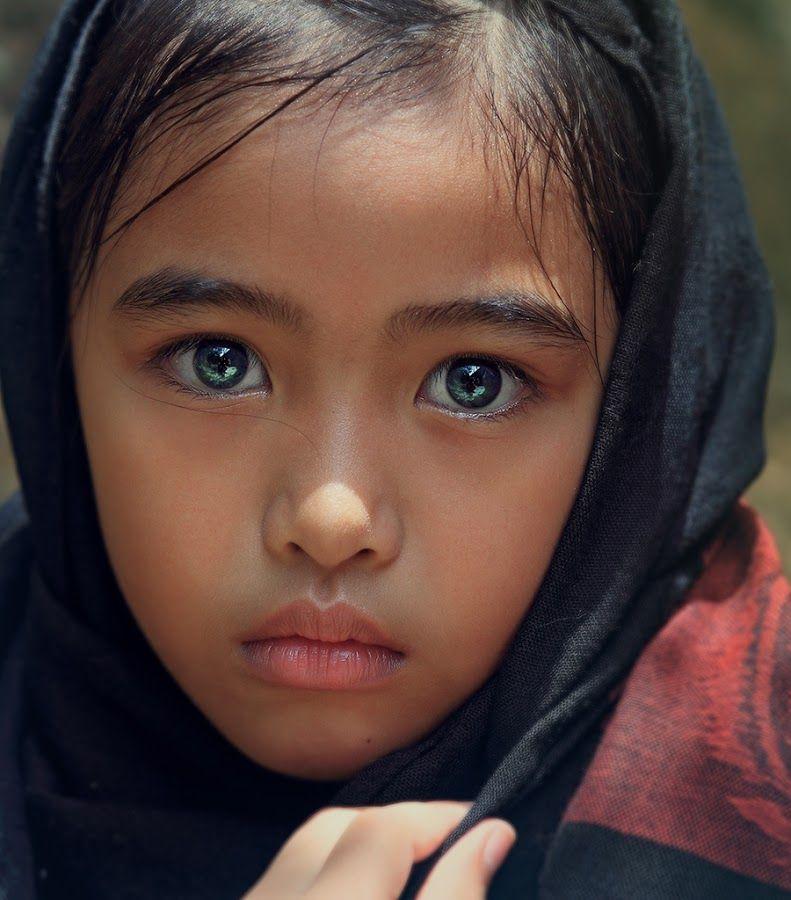 Undefined Aesthetic Eyes Kids Portraits Most Beautiful Eyes
