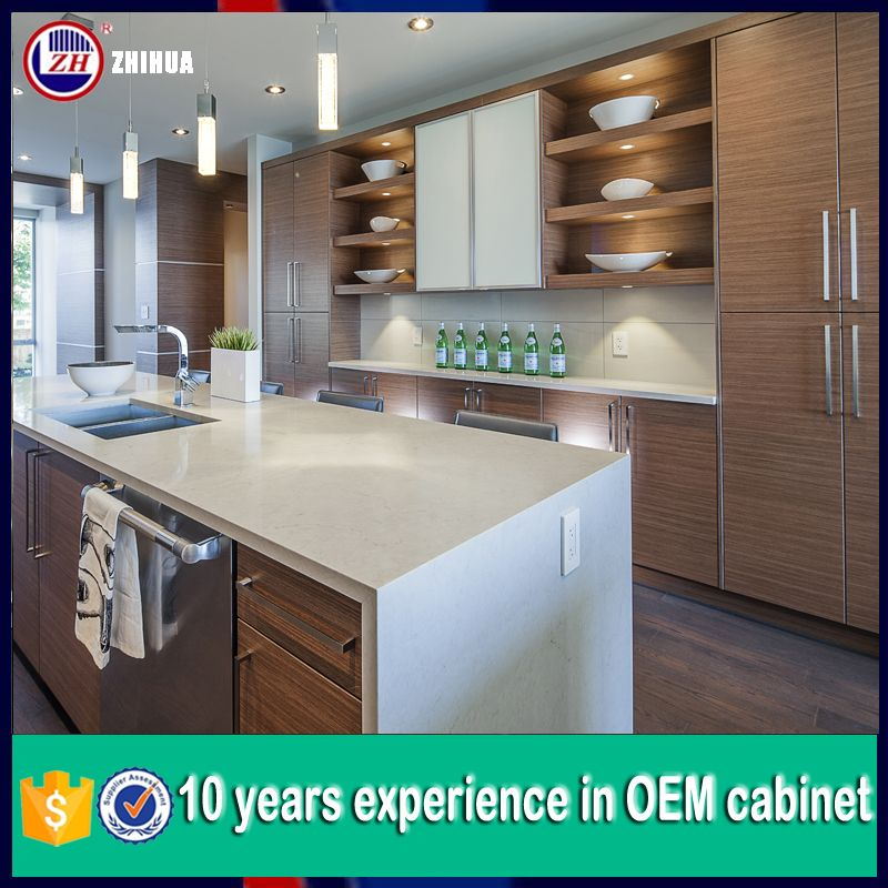 Best Modern Lacquer Kitchen Cabinets Uv Or Acrylic Modular 400 x 300