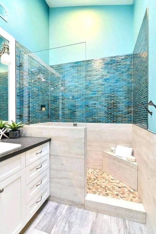 Elegant Bathroom Decor Ideas   Nautical bathroom design ...
