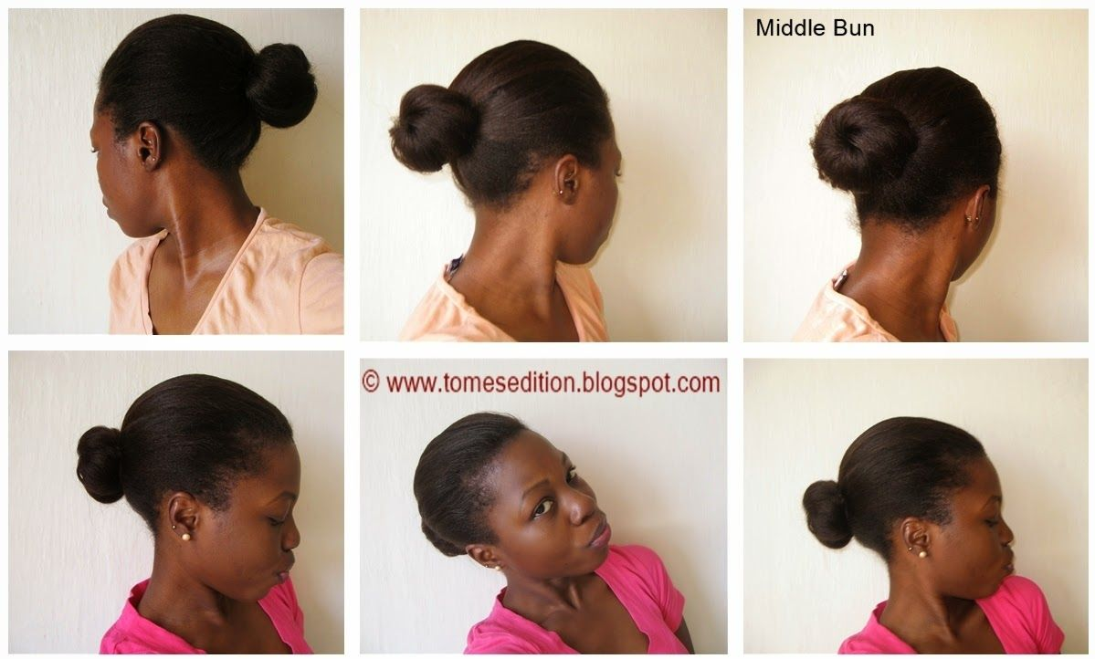 Tomes Edition Seven Weeks Post Relaxer Healthy Relaxed Hair Relaxed Hair Natural Hair Styles