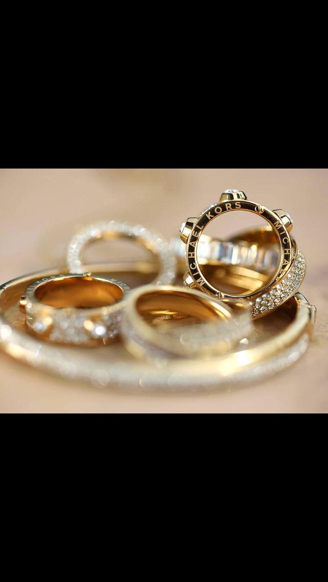 MK rings