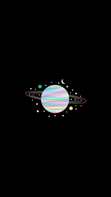 Get Cool Cute Black Wallpaper for iPhone XR 2020