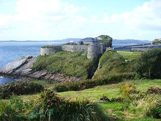 THE 10 BEST Fun Activities & Games in County Donegal