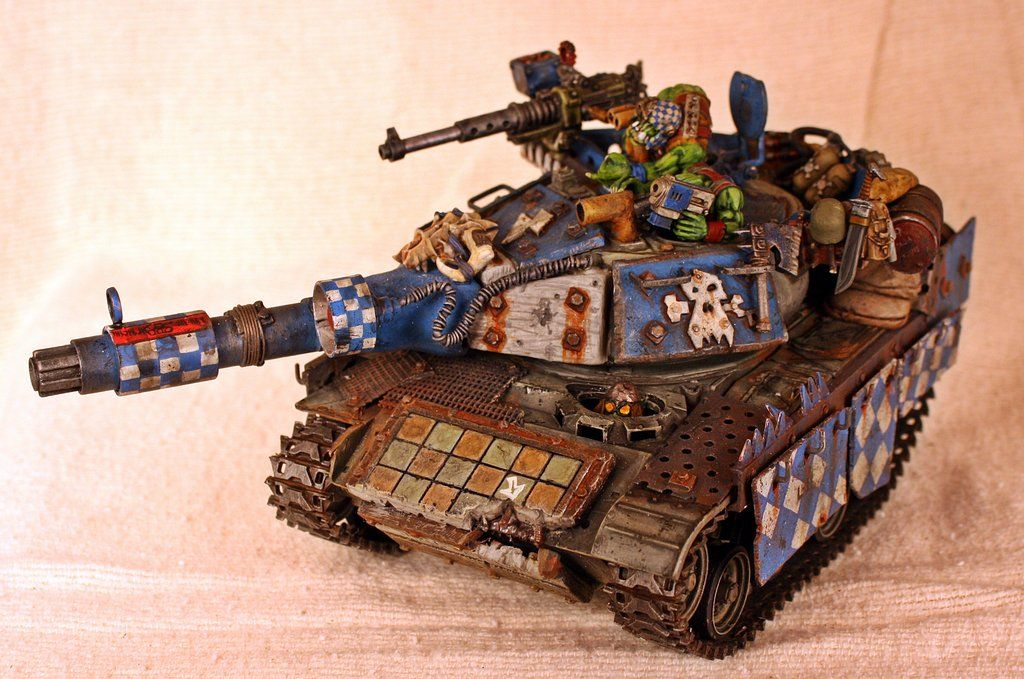 painted 28mm imperial guard army - Google Search