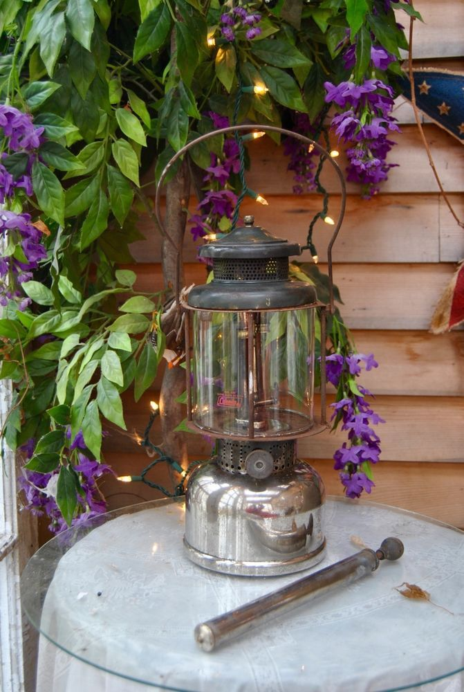 dating petromax lantern blind dating izle