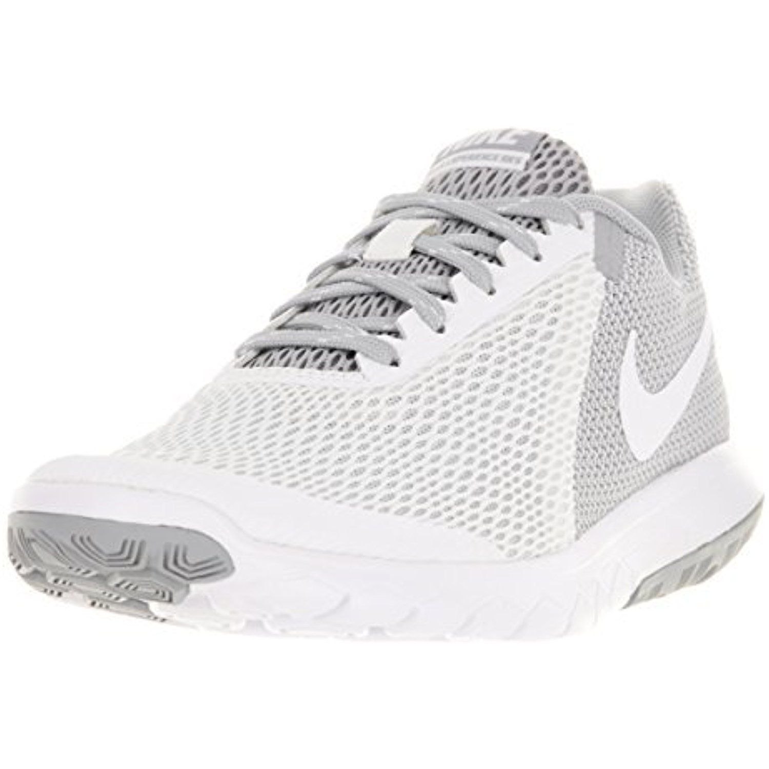 Women's Flex Experience RN 5 Running Shoe ** You can find