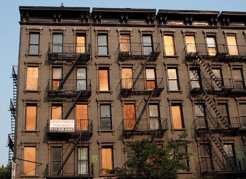 Why New Yorkers Pay Such High Rent By Neal Elbaum Part 67