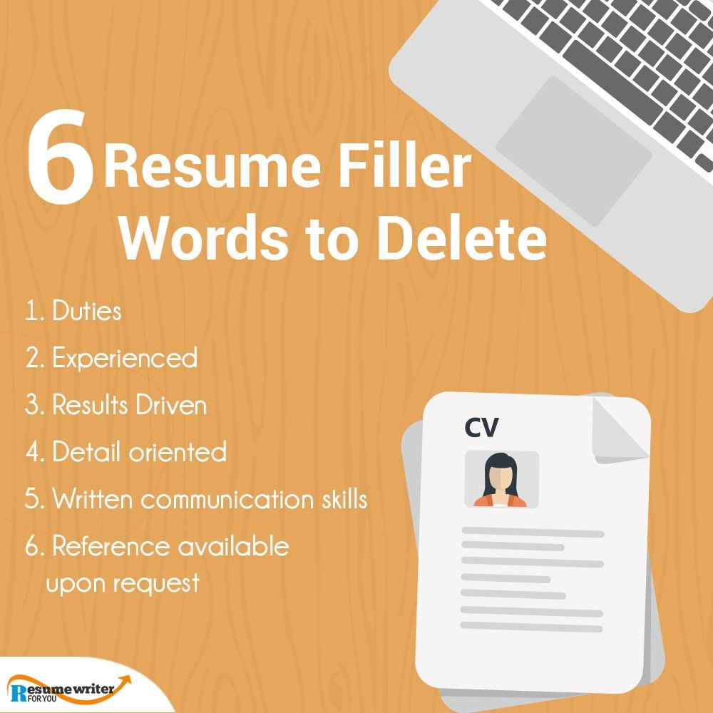 professional resume writers and editors