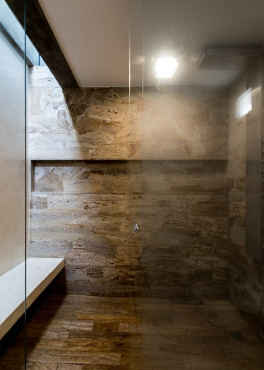#baños casa-q2-arq-santiago-viale-fotos-g-viramonte-135-530x742.jpg (530×742)