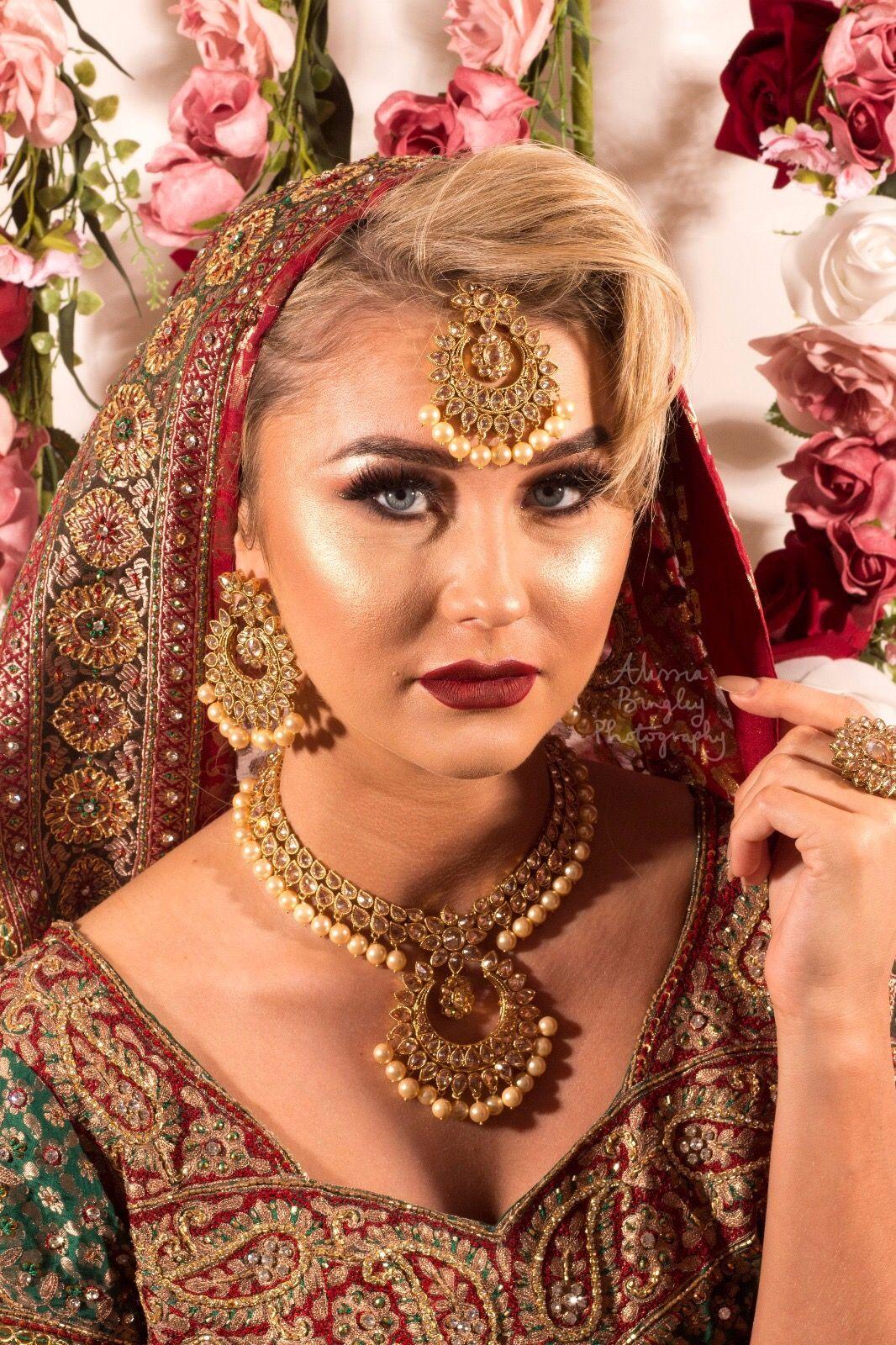 Pin by Krupa Khodiara on Perfection CO's Portfolio Hair