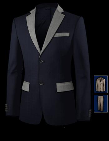 1b351d54160 Designer Suits For Men--sick color combo options