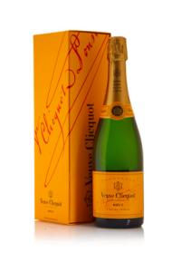 Vrouwen cadeau's van 10, 20 tot 50 euro Belgie ! Champagne!