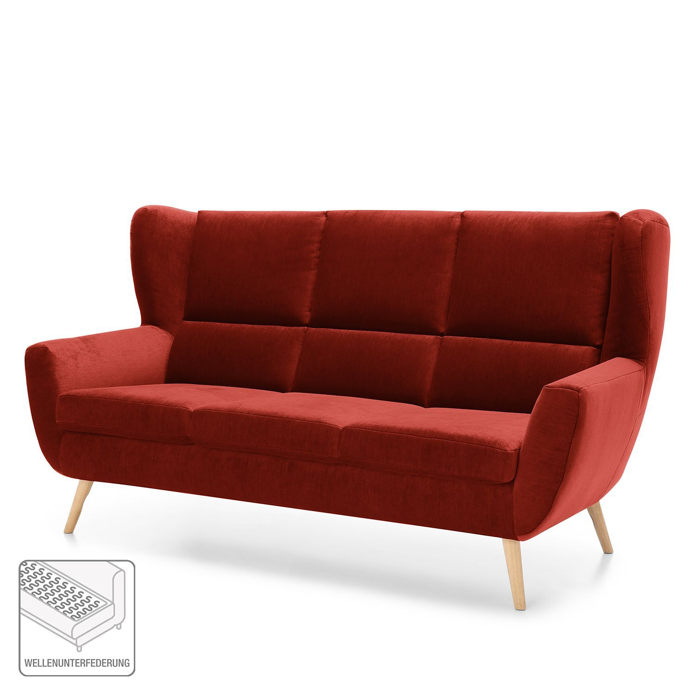 Sofa Glenhaven 3 Sitzer Sofa Mit Relaxfunktion Sofas Sofa