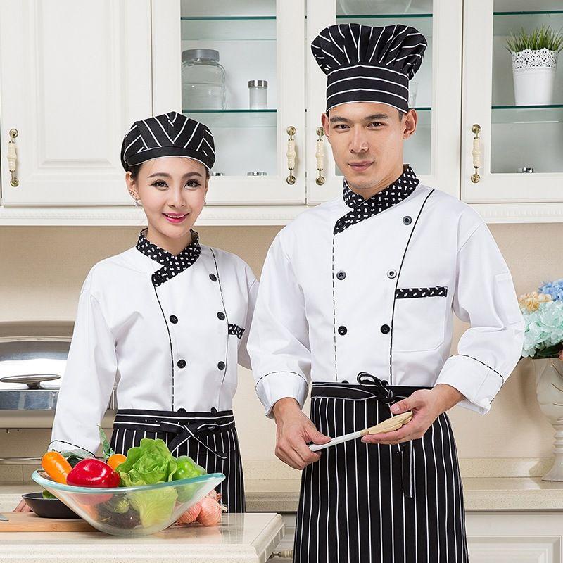 Pin On Work Wear Uniforms