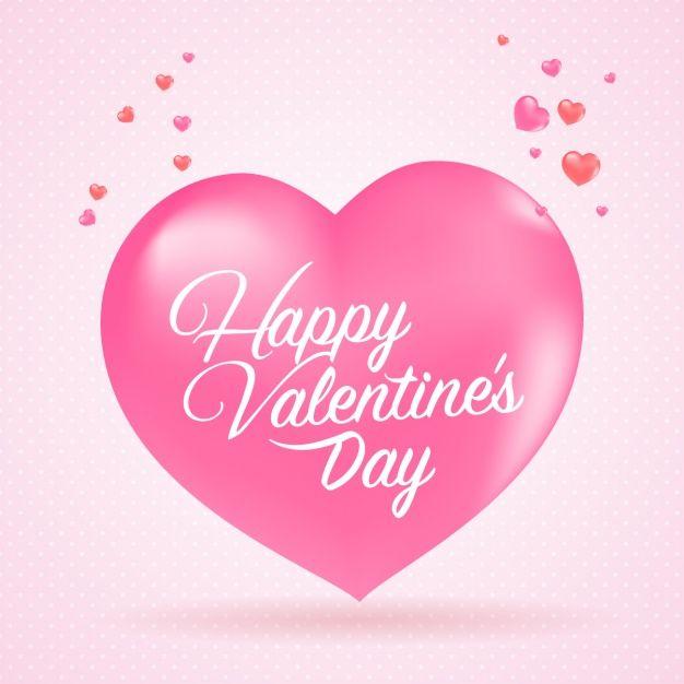 Freepik Graphic Resources For Everyone Valentines Memes Valentines Day Memes Happy Valentine