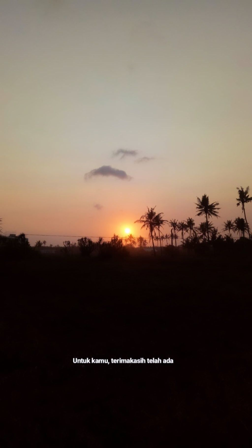 Pin Oleh Arindra W K Di Kutipan Kutipan Hidup Kata Kata Indah