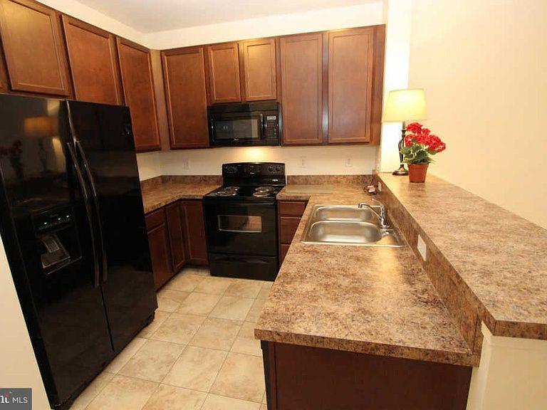 Delaware Condos Apartments For Sale 454 Listings Zillow