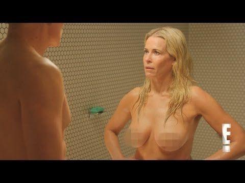 Briana bragg boob