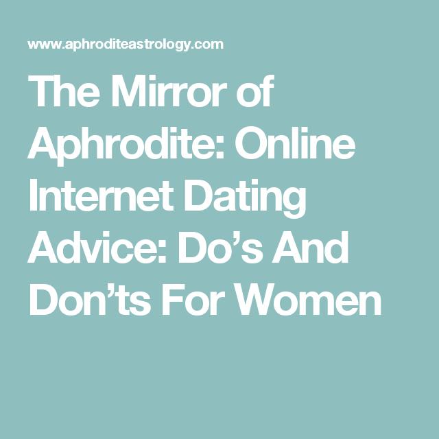 bästa gratis dating webbplatser för unga vuxna