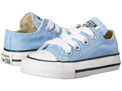 chucks shoes for toddlers