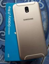Pin On Samsung Smartphone