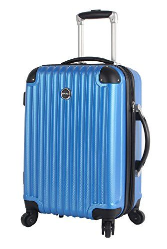 1fe8b902ad Pin on Cheap Luggage Sets