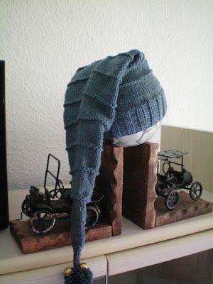 Knit Pro Germany: Gewinner + Designer im Blickpunkt: Astrid Schramm