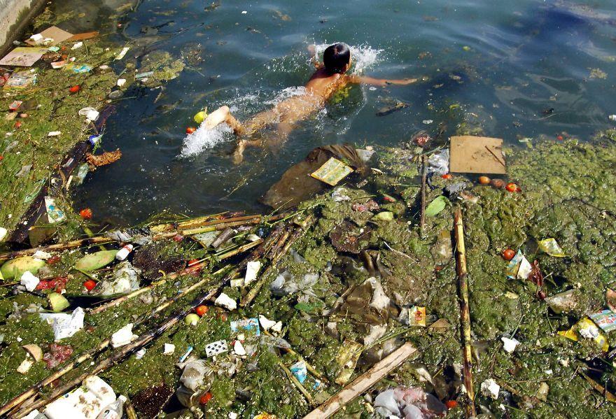 voici photos qui devraient sensibiliser tout le monde sur l  voici 22 photos qui devraient sensibiliser tout le monde sur l environnement vraiment choquant