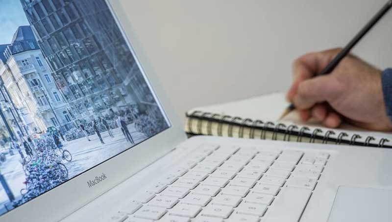 Contoh Proposal Usaha Proyek Untuk Dicoba Di 2018 Pinterest