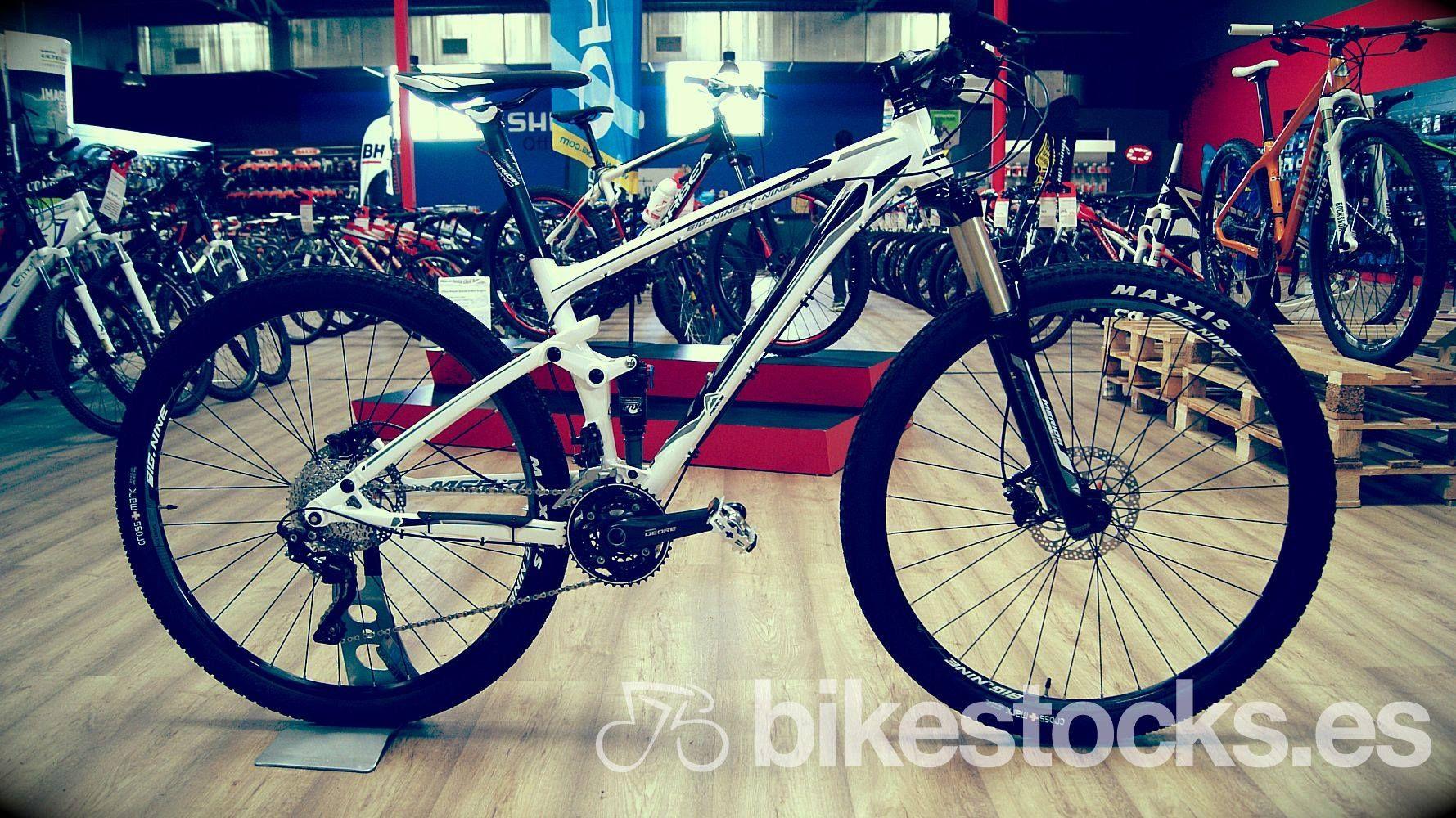 8 Ideas De Bikestocks Bicicleta Merida Big Ninety Nine 900 2014 Bicicletas Merida Merida Mtb