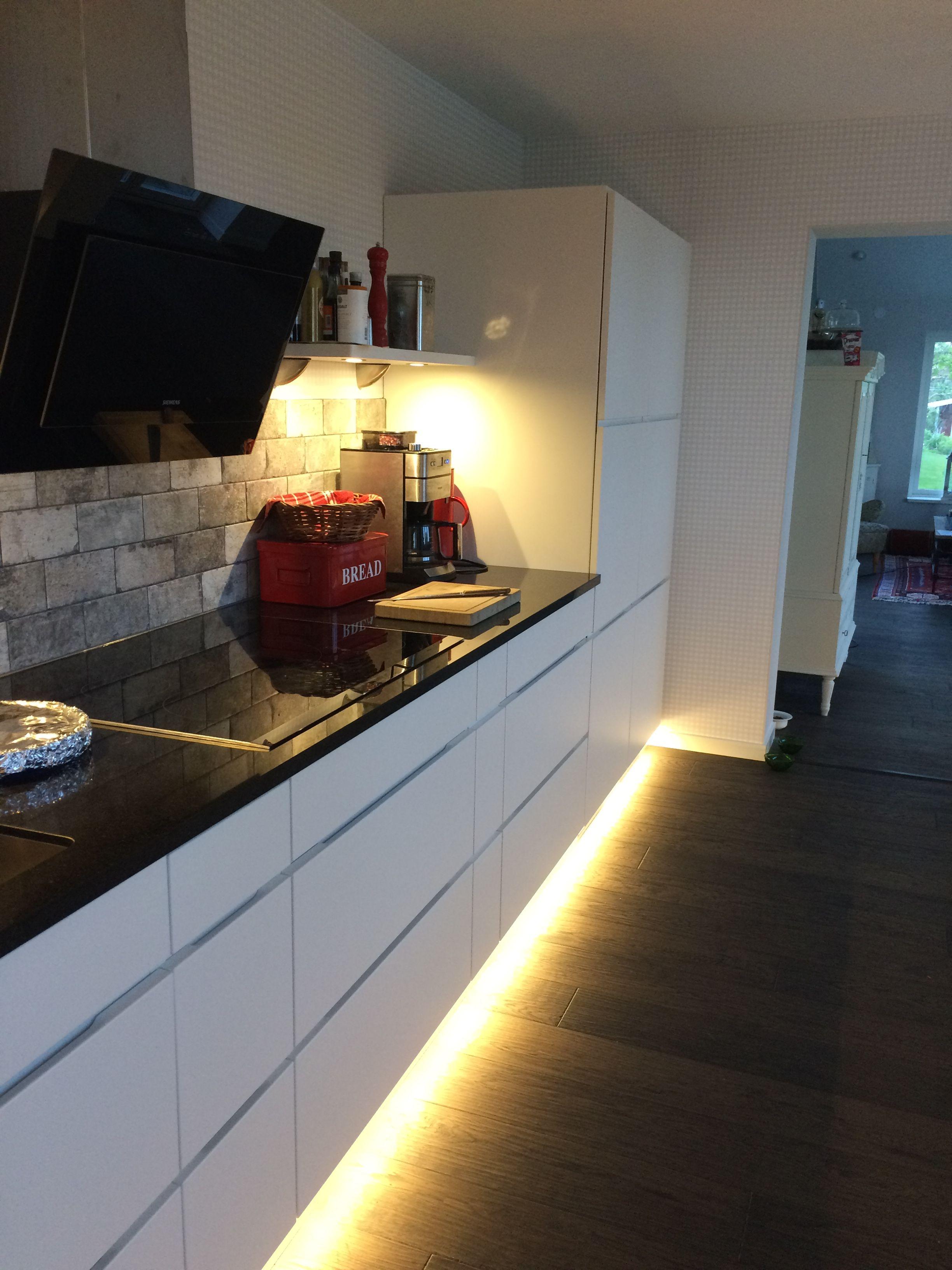 Kitchen kvik mano our home kitchens